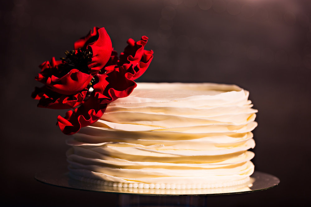 missoula-museum-mountain-flying-wedding-cake.jpg