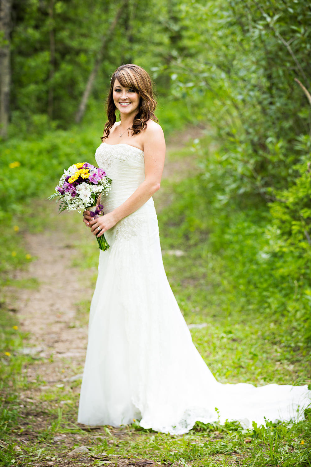 rock-creek-resort-red-lodge-bride-in-forest.jpg