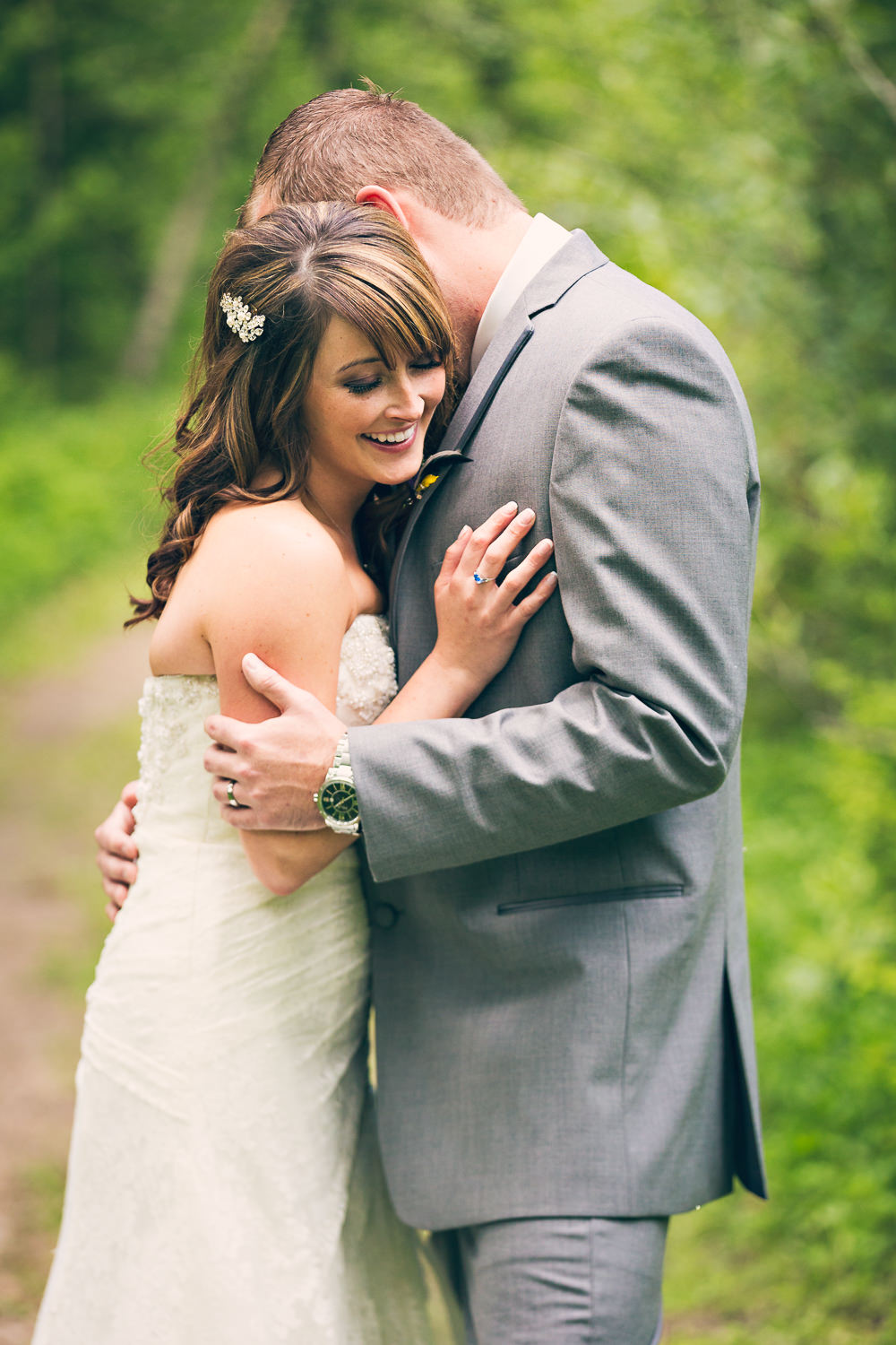 rock-creek-resort-red-lodge-groom-whispers-in-brides-ear.jpg