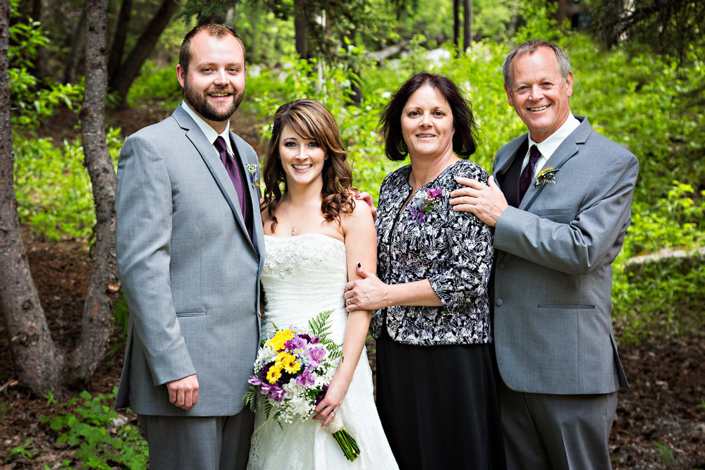 rock-creek-resort-red-lodge-brides-parents.jpg