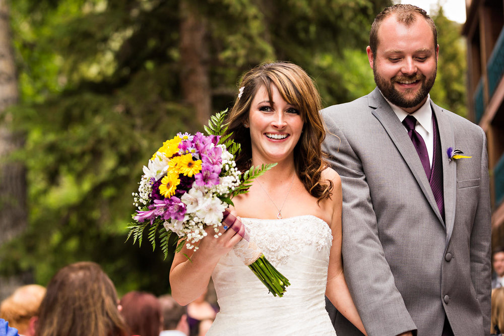 rock-creek-resort-red-lodge-bride-groom-recessional.jpg