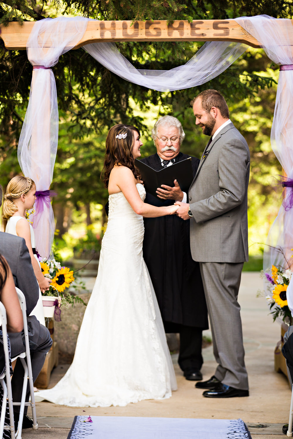 rock-creek-resort-red-lodge-bride-groom-exchange-vows.jpg
