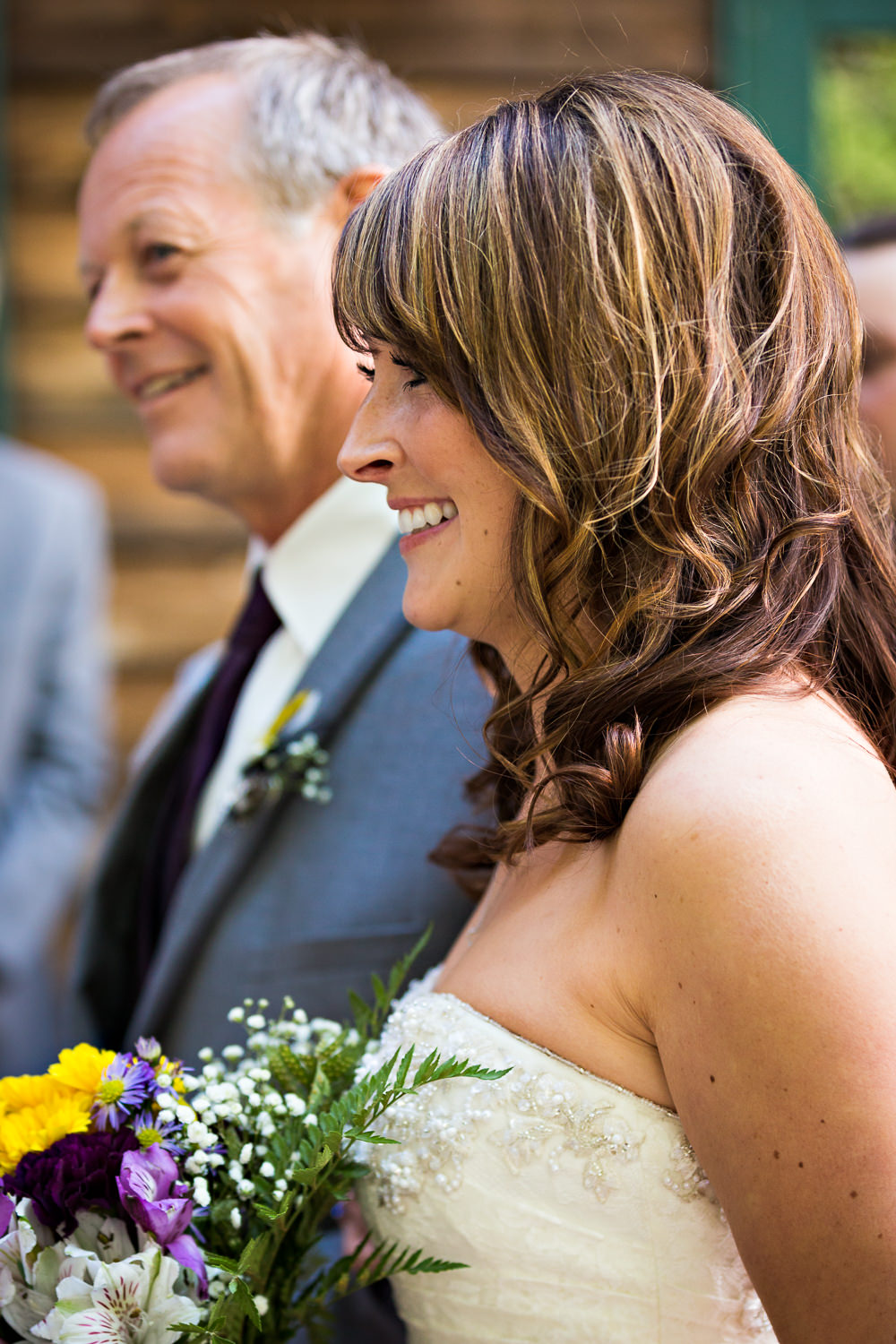 rock-creek-resort-red-lodge-bride-walks-aisle.jpg