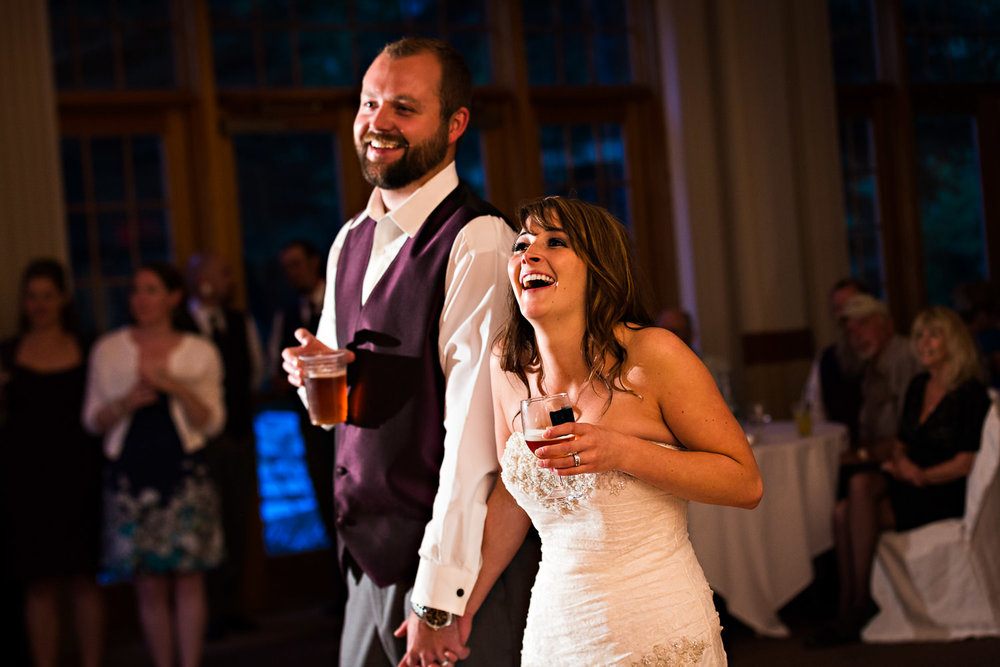 rock-creek-resort-red-lodge-bride-groom-laughing-reception.jpg