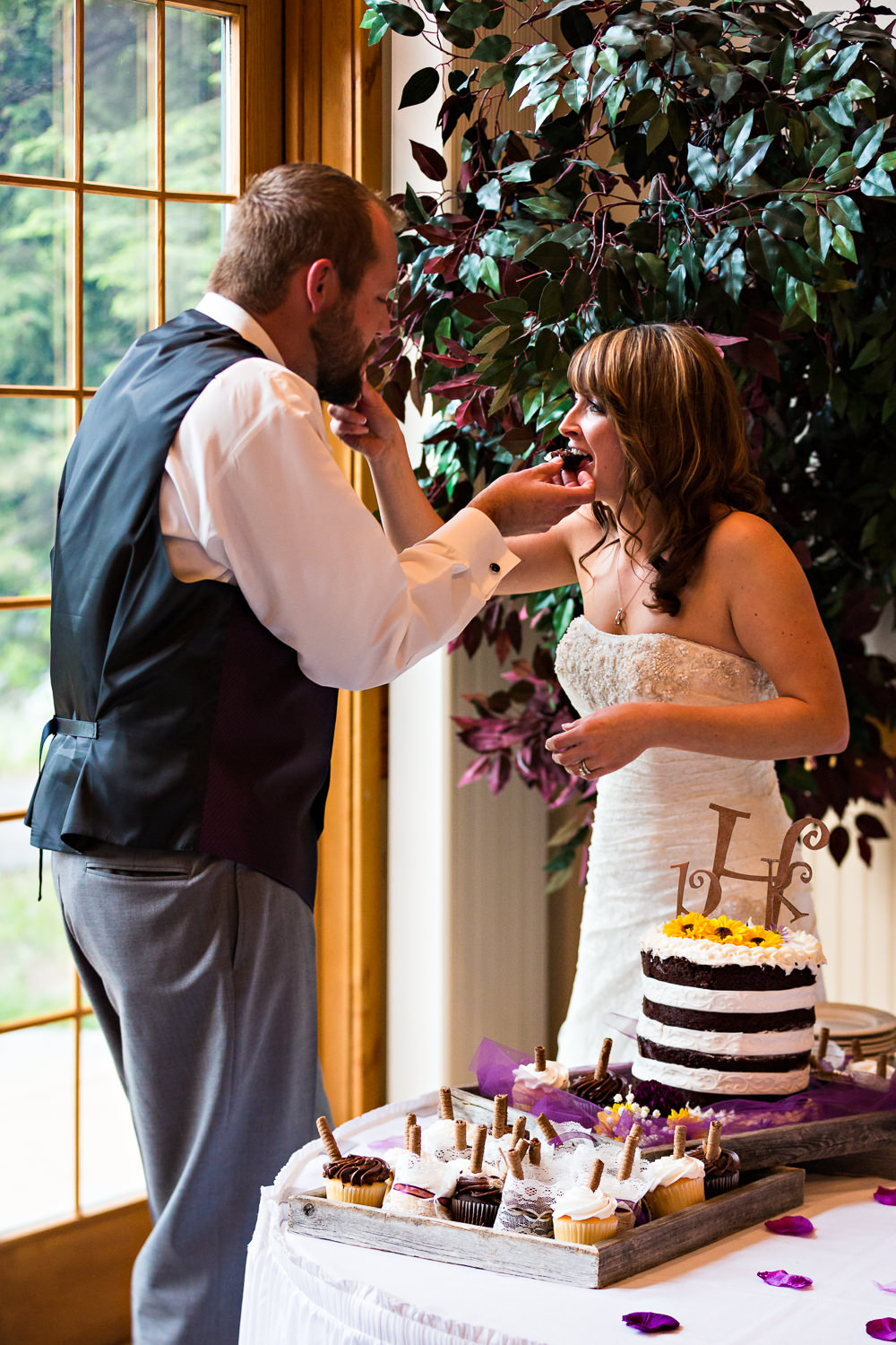 rock-creek-resort-red-lodge-cake-feeding.jpg