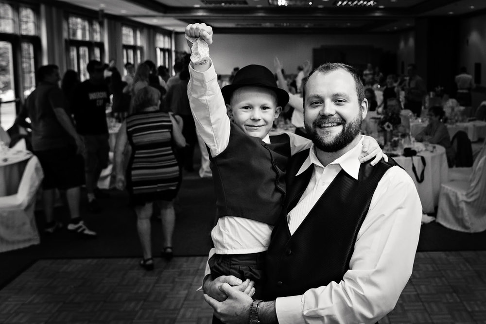 rock-creek-resort-red-lodge-groom-nephew-reception.jpg