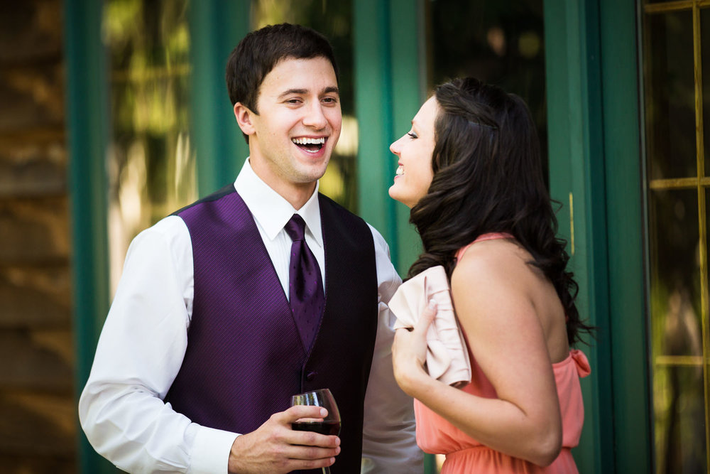 rock-creek-resort-red-lodge-groomsman-laughing.jpg