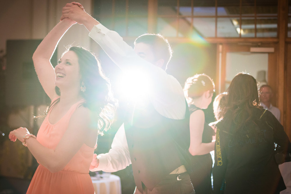 rock-creek-resort-red-lodge-reception-couple-dancing.jpg