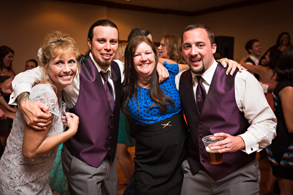 rock-creek-resort-red-lodge-reception-guests-posing.jpg