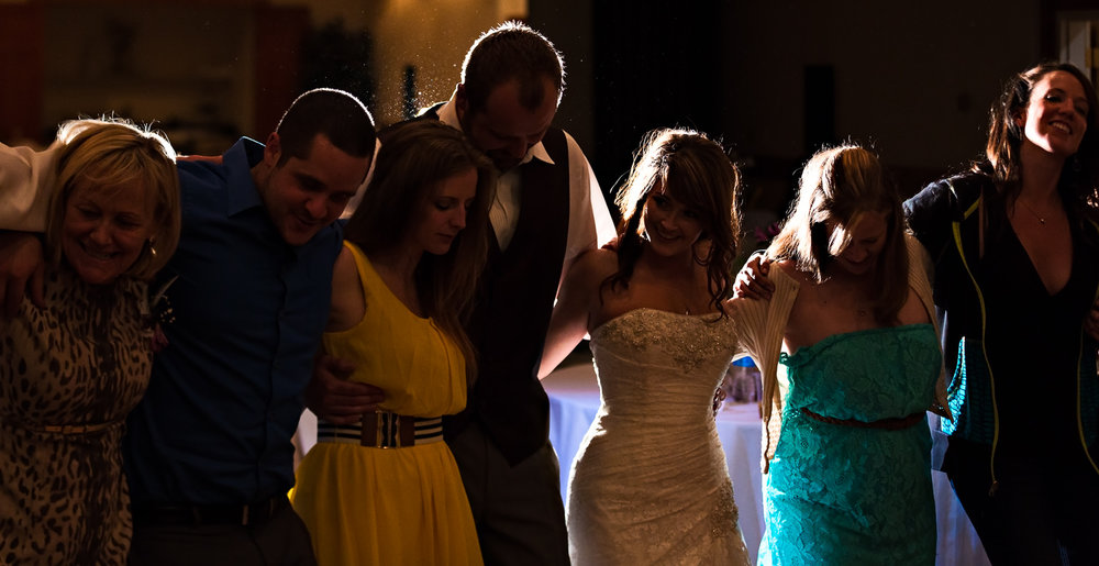 rock-creek-resort-red-lodge-reception-line-dancing.jpg