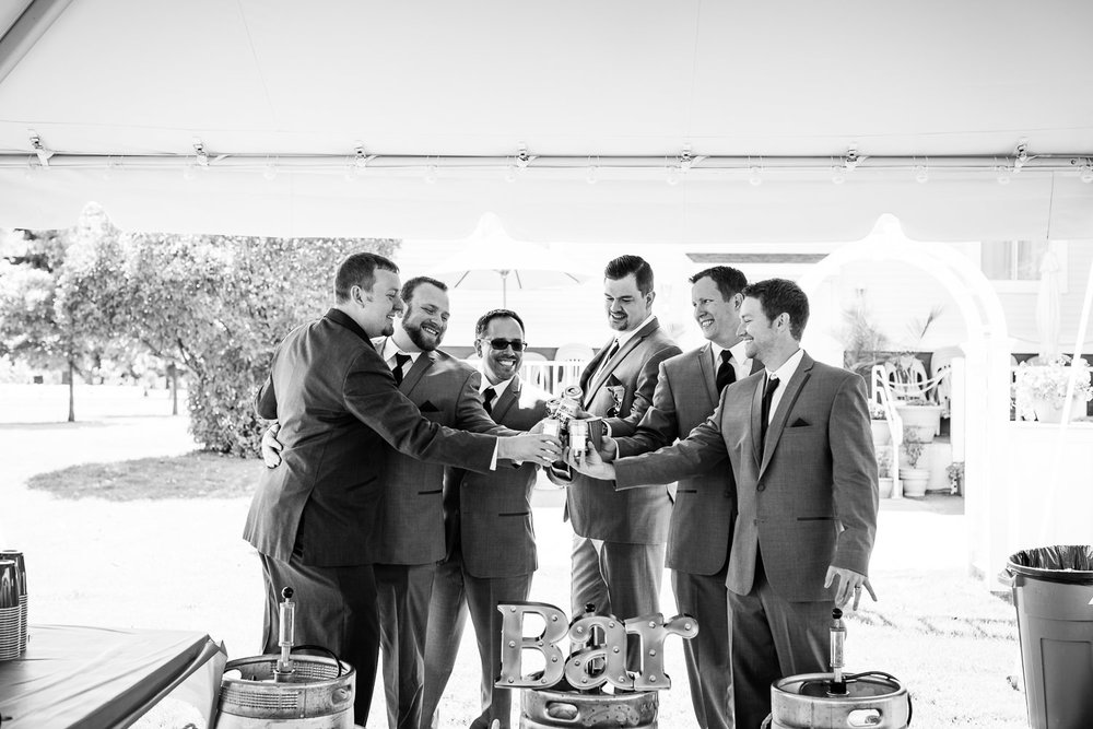 heritage-hall-missoula-montana-men-enjoy-preceremony-beer.jpg