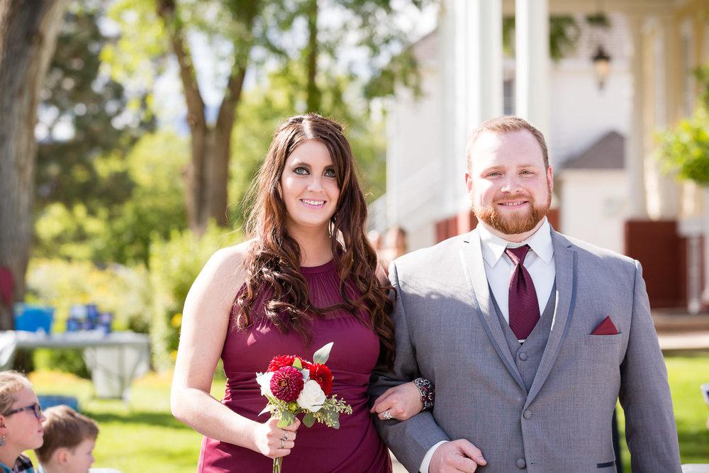 heritage-hall-missoula-montana-bridesmaid-groomsman-precessional.jpg