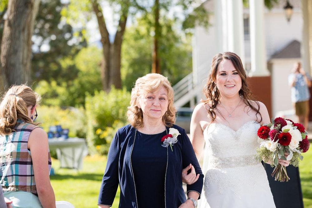 heritage-hall-missoula-montana-bride-mom-precessional.jpg