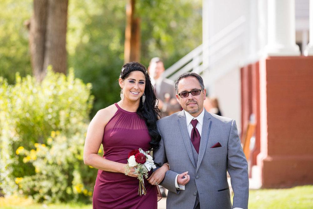 heritage-hall-missoula-montana-goofy-bridesmaid-groomsman-precessional.jpg