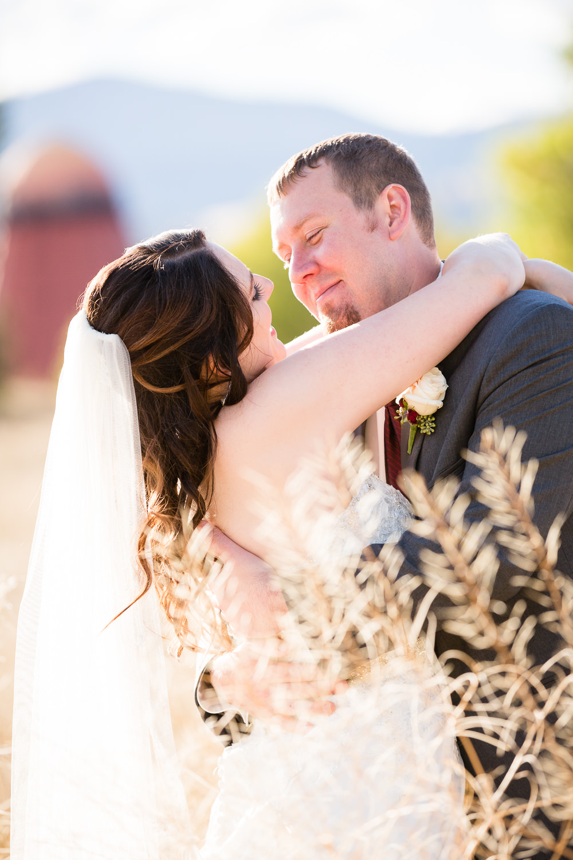 heritage-hall-missoula-montana-bride-groom-prekiss.jpg