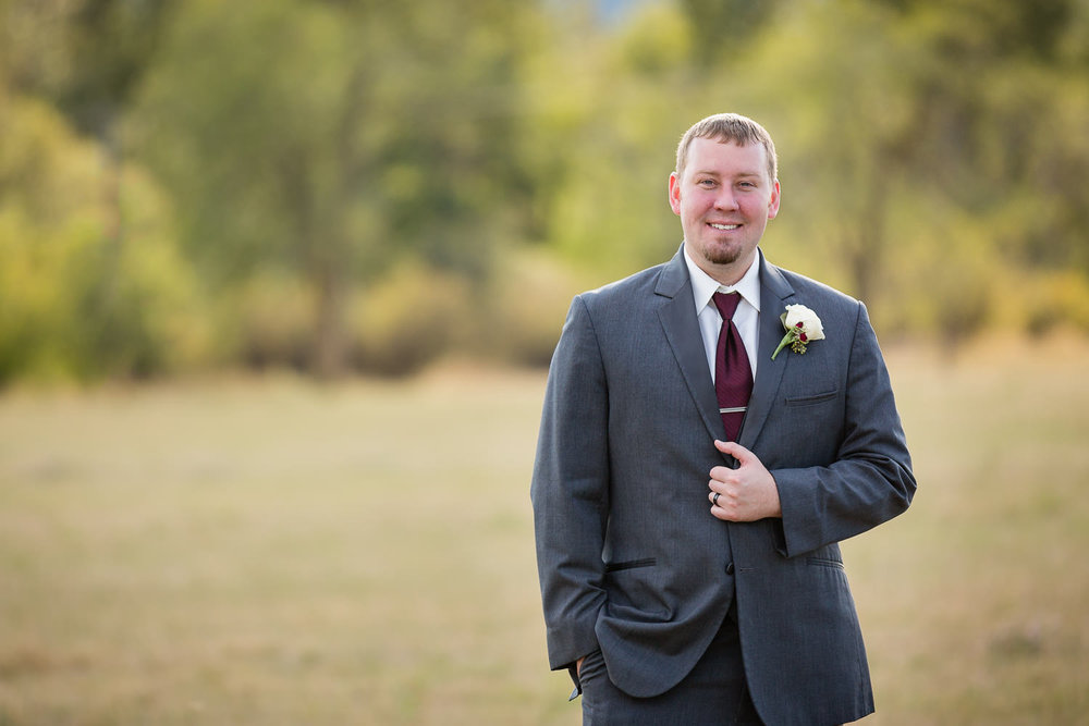 heritage-hall-missoula-montana-groom-formal.jpg