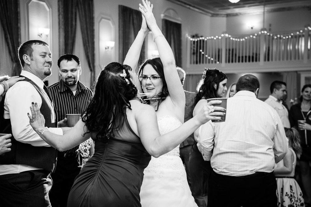 heritage-hall-missoula-montana-bride-bridesmaid-dancing.jpg