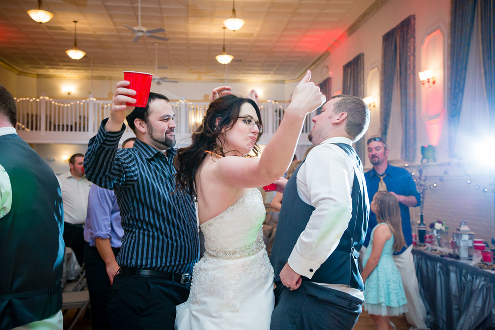 heritage-hall-missoula-montana-bride-dances-wildly-during-reception.jpg