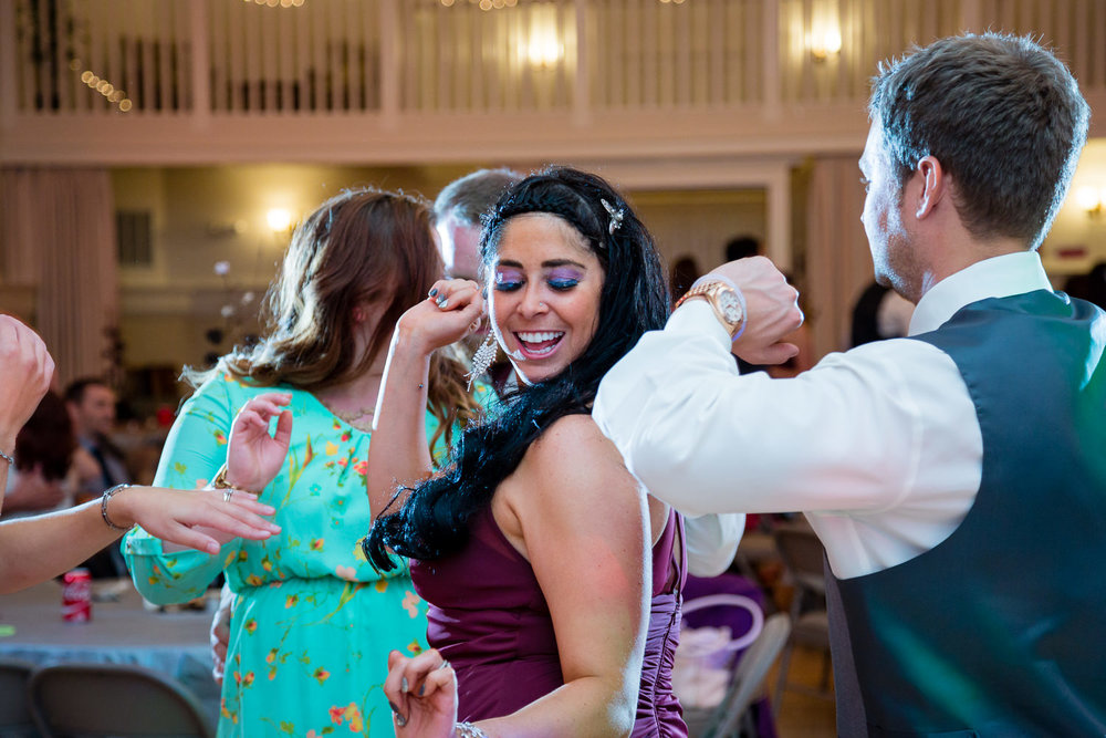 heritage-hall-missoula-montana-bridesmaid-husband-dance.jpg