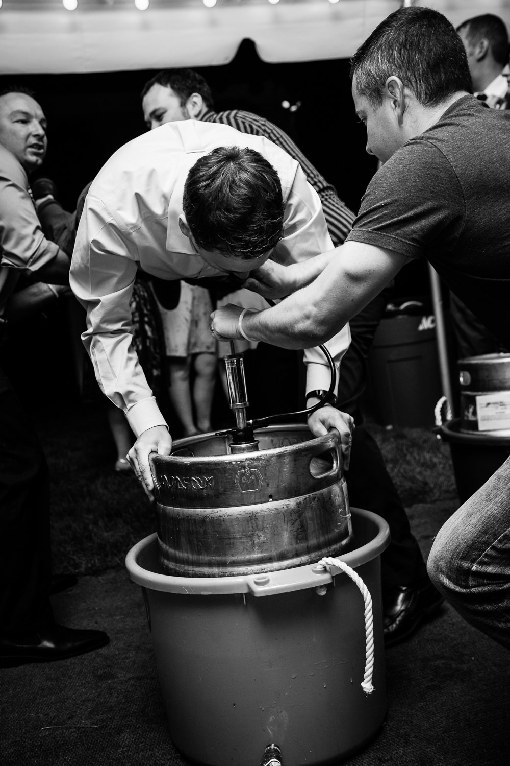heritage-hall-missoula-montana-reception-keg-stand.jpg
