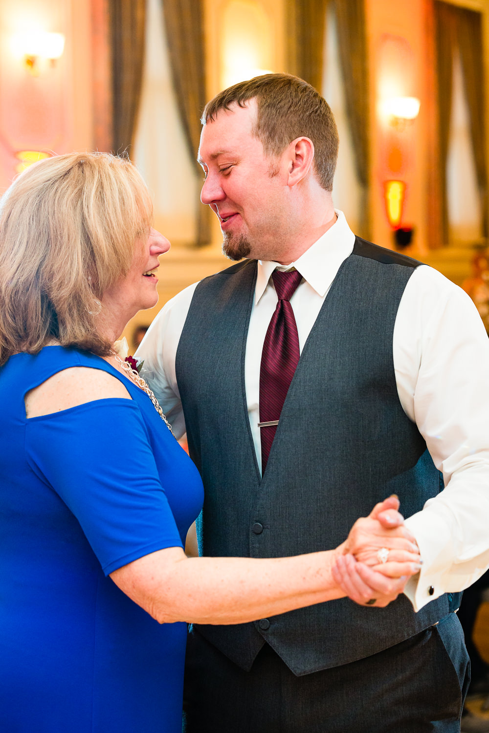 heritage-hall-missoula-montana-mother-son-first-dance.jpg