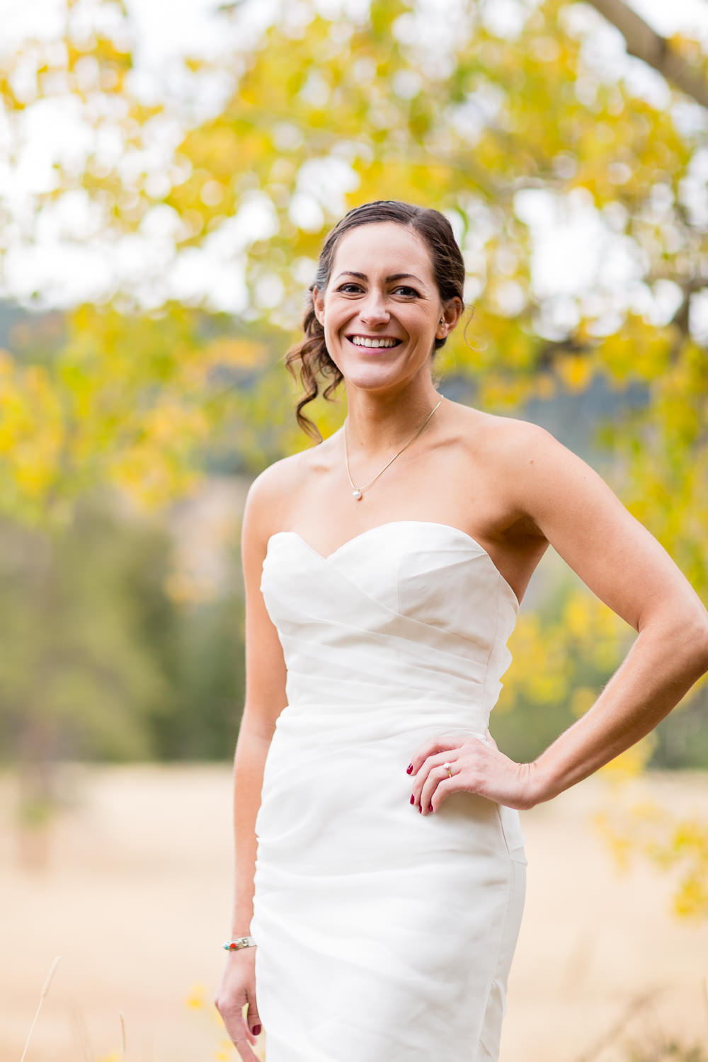 big-sky-montana-gallatin-riverhouse-wedding-bridal-portrait.jpg