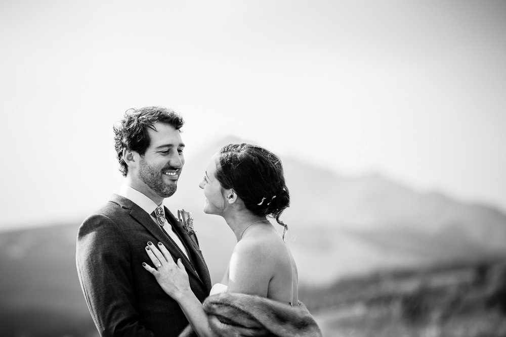 big-sky-montana-gallatin-riverhouse-wedding-bride-groom-beneath-lone-peak.jpg