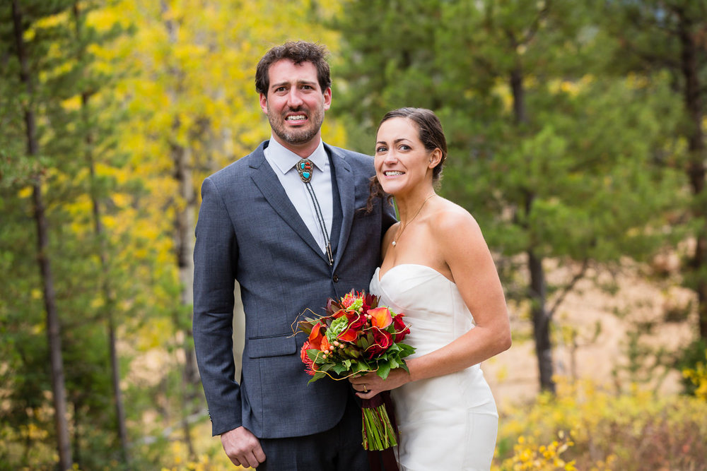 big-sky-montana-gallatin-riverhouse-wedding-bride-groom-silly-face.jpg