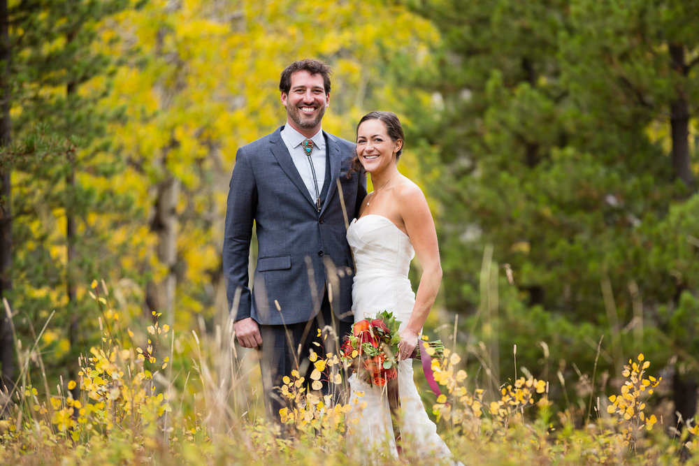 big-sky-montana-gallatin-riverhouse-wedding-bride-groom-traditional-formal.jpg
