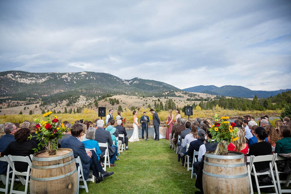 big-sky-montana-gallatin-riverhouse-wedding-ceremony-site.jpg