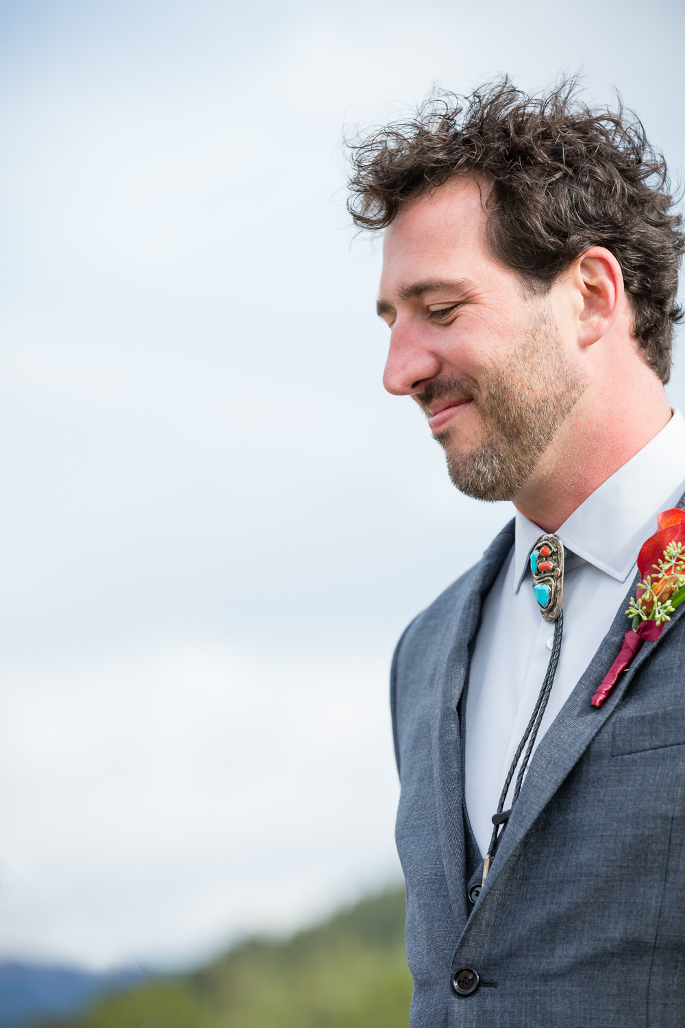 big-sky-montana-gallatin-riverhouse-wedding-groom-during-ceremony.jpg