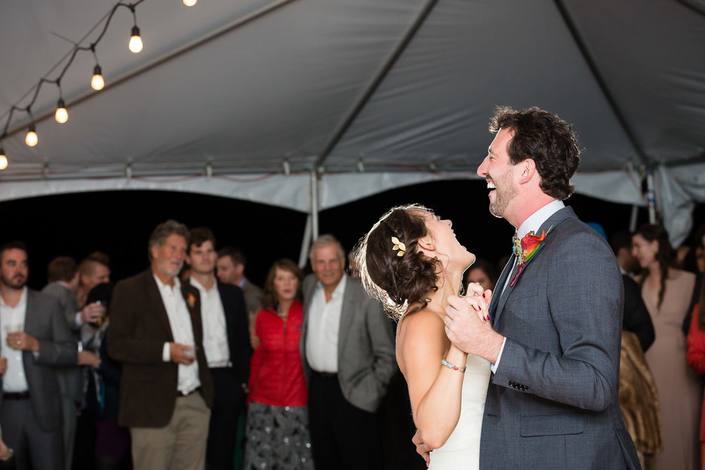 big-sky-montana-gallatin-riverhouse-wedding-bride-groom-first-dance.jpg