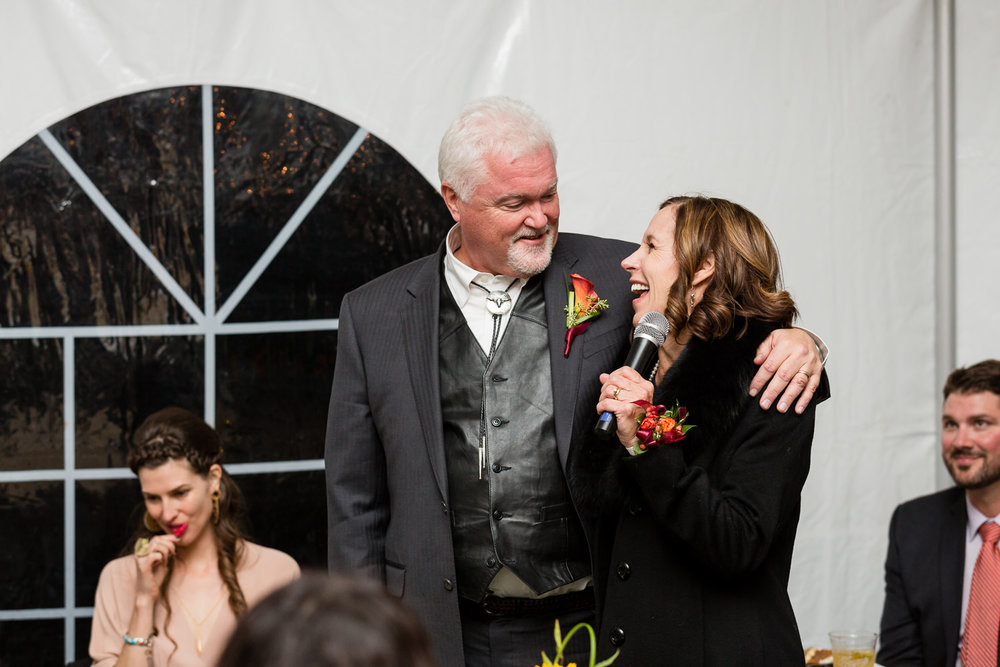 big-sky-montana-gallatin-riverhouse-wedding-brides-parents-toast.jpg