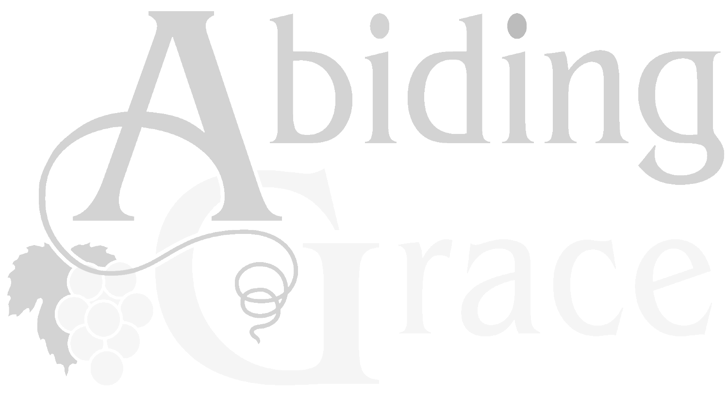 Abiding Grace Lutheran Church