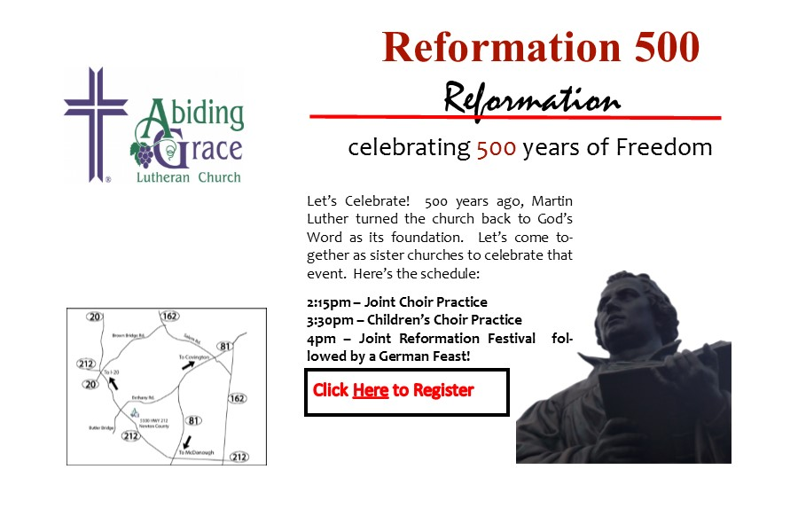 Reformation 9-23-17.jpg