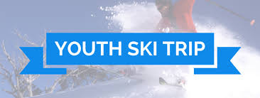 Youth Ski Trip.jpg