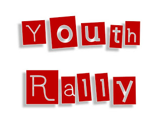 youth_rally.jpg