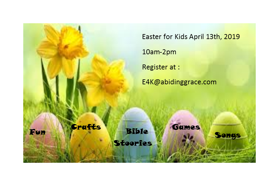 Easter4Kids.png