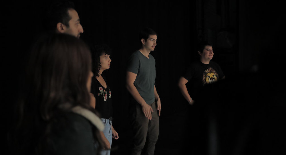 ABC_CastingShowcase-14.jpg