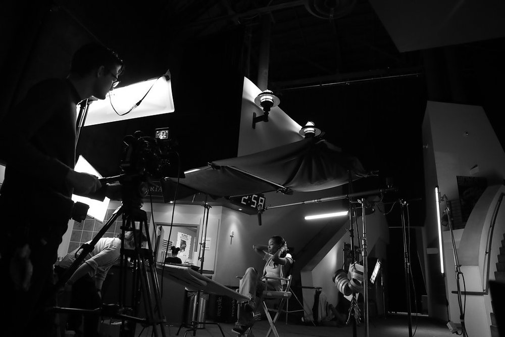 ABC_CastingShowcase-61.jpg