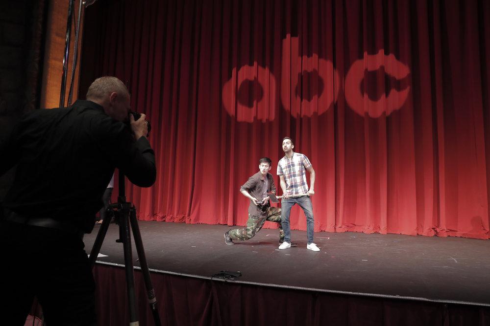 ABC_CastingShowcaseFinal-24.jpg