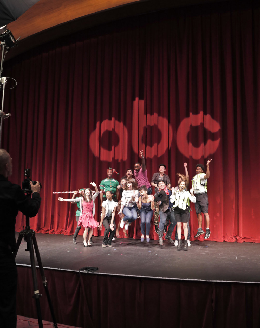 ABC_CastingShowcaseFinal-37.jpg