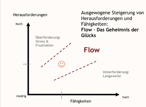 Flow Kanal.png
