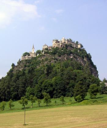 Burg-Hochosterwitz2015-a.jpg