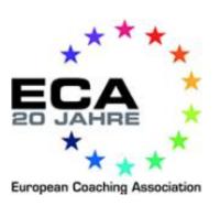 ECA 3 Logo.png
