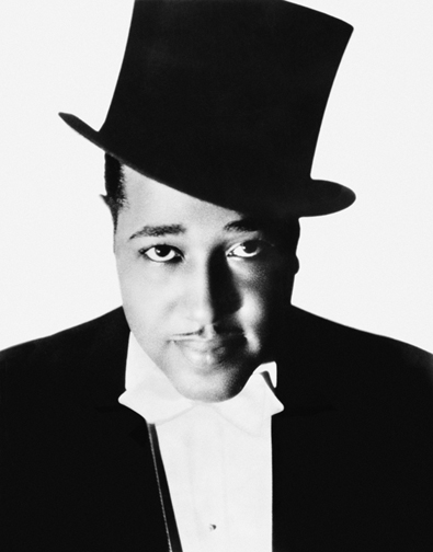 duke-ellington.jpg