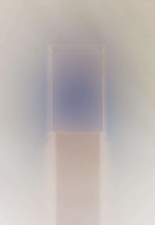Shadows Geo (001)_26.5x38.5_2014.jpg