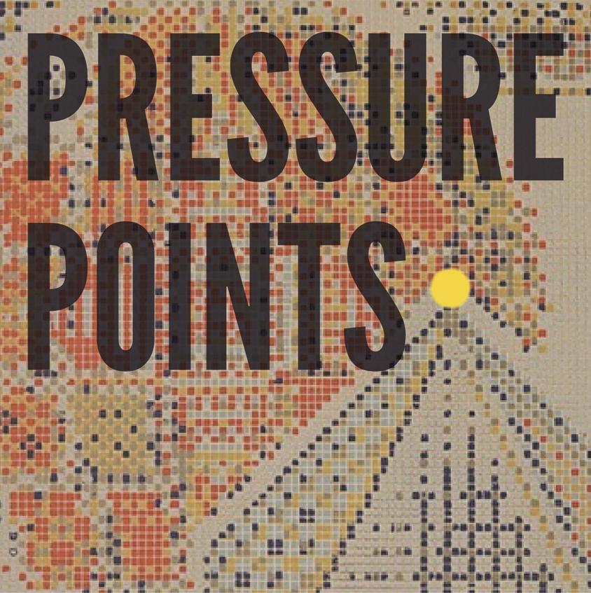 pressure_points