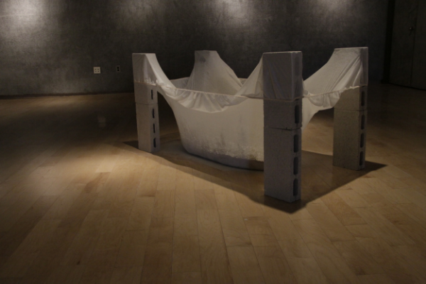 bed_frame_we_are_dust_2015