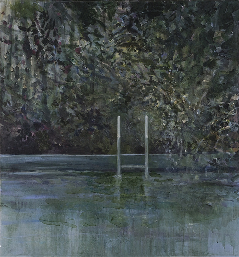 roger ricco_pool 1 (ladder)_2016_SAVERY.jpg